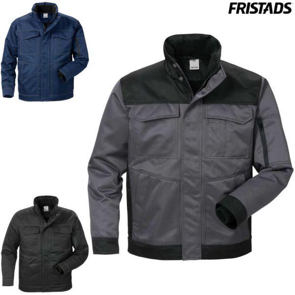 Fristads Winterjacke 4420 PP