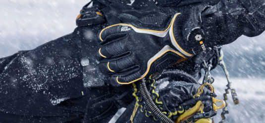 TEGERA-Dynamic-Strength-Arbeitshandschuhe-Winter