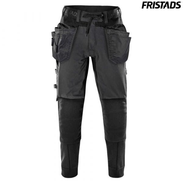 Fristads Handwerker-Stretch-Hose 2621 STK