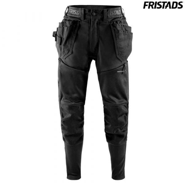 Fristads Handwerker-Jogginghose 2687 SSL