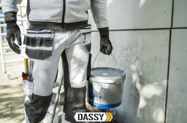 Dassy-d-flex-arbeitskleidung-maler