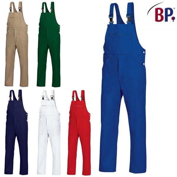 BP® Latzhose 1413 Baumwolle