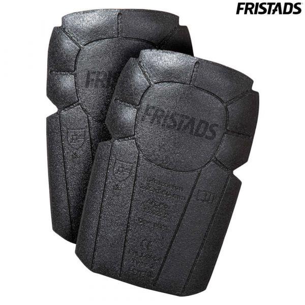 Fristads-Kansas Kniepolster 9200 KP