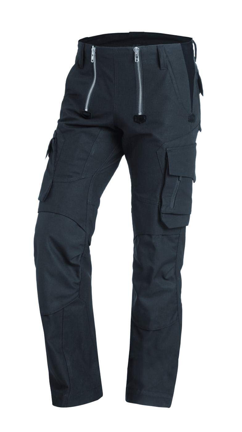 Arbeitshose Arbeitskleidung Berufsbekleidung 4 Farben BP 1473 Hose