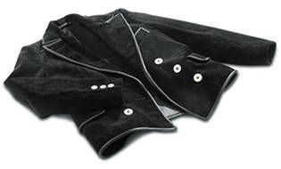 Zunftkleidung-Materialeigenschaften-FHB-Zunft