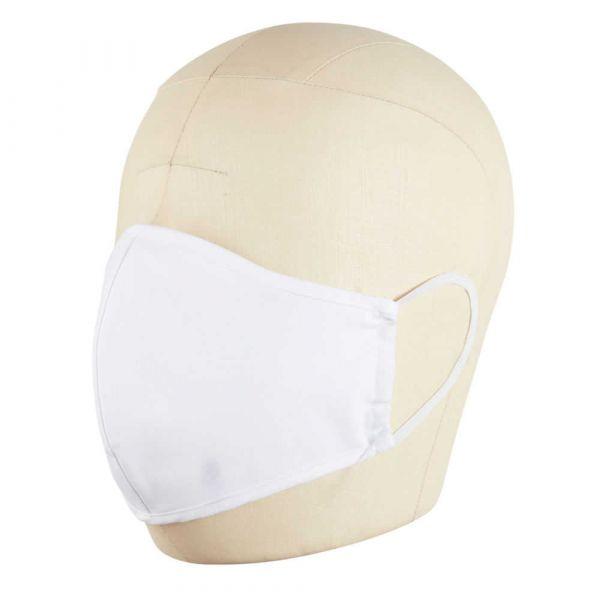 Mund-Nasen-Maske-waschbar