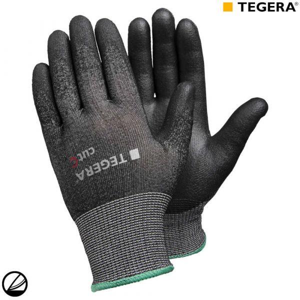 TEGERA 455 Schnittschutzhandschuhe Klasse C