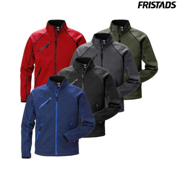 Fristads Softshell Stretch-Jacke 4905 SSF
