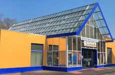 Berufsbekleidung-Schroeter-Ladengeschaeft-Sangerhausen