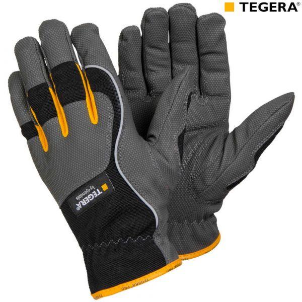 TEGERA Handschuhe 9125 Arbeitshandschuhe
